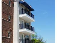 Brand New 1,2 3 Bedroom Apartment Homes, Minutes from