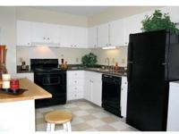 Call for our great specials!!, 1, 2, 3 BR Apartments 2