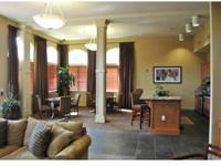 Amazing One, Two, and Three Bedroom Apartments,