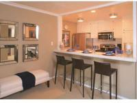 Ample Parking, Large Heated Pool, Hot Tub, Dry Saunas,