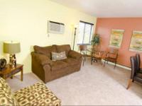 1 2 Bedroom Apartment Homes Available for Rent!,