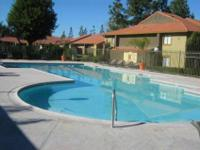 Access Gated Community, Resort style pools and spa, Two