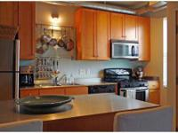 In-Home Washer Dryer, Pet Friendly Apartments - Cats