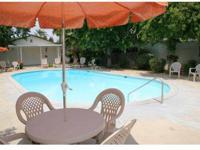 Great Location, Lovely Grounds, Sparkling Pool, Patios,