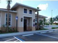 Private entry, 24-hour fitness center, Gorgeous patios,