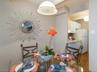 Recently Remodeled Studio, 1 2 Bedrooms, Walk-In
