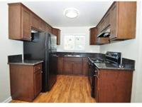 1 and 2 Bedroom Apartments, Gated Community, Newly