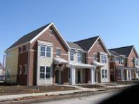 1, 2 3 Bedroom Apartments Townhomes, Washer Dryer