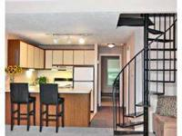 Spacious One Two Bedroom Apartments, Close to UConn,