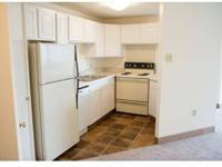 All Utilities are Included!, Spacious 1 2 Bedroom Homes