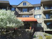 Large 1 and 2 Bedroom Apartments with Heat Paid,
