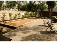 Dog Park with Agility Equipment, Coffee Bar and Cafe,
