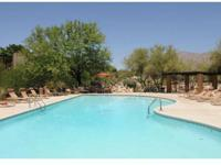 Full size washers/dryers, Private Patios/Balconies,