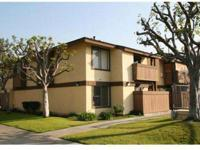 Gated Community, Garages Available, Air Conditioning,