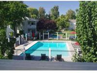 Fabulous Brentwood Location in Northern California,