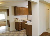 1, 2, 3 Bedrooms Apartments For Rent, Gated Community,