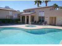 1, 2, 3 Bedroom Apartments For Rent, Near Lake Mead -
