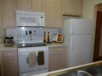 Full-Size Washer Dryer, 2 Garage Stalls with most 2