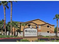 No credit check apartments apartments for rent in henderson nevada rental apartment for No credit check swimming pools