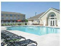 1, 2, and 3 bedroom spacious apartment homes, Full