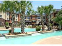 One, Two Three Bedroom Apartments Townhomes,
