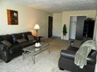 Completely Remodeled Apartments Available, Select Units
