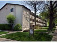 Ranch Style Unit, Minutes from The University of Akron,