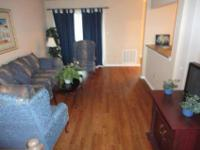 Easy access to NJTP, Rt. 1 Rt. 130, Private Patios and