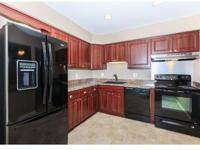 Updated Kitchens Available, Hardwood Floors Available,