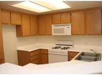 Spacious 1 2 Bedrooms, Washer/Dryer included in select