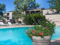 http://echelonrents.comsterling-heights-apartments,