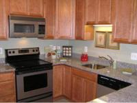 1 and 2 Bedroom Apartment Homes, Washer and Dryer in