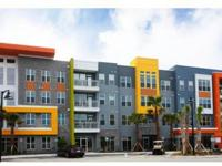 BRAND NEW! Now Leasing!, One Two Bedroom Urban Living