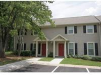 1, 2, and 3 Bedroom apartments in Norcross, GA., Washer