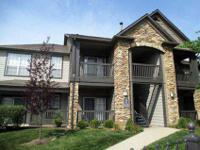 1, 2 and 3 Bedroom Apartment Homes, Detatched Garages,