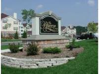 Luxury 1, 2, and 3 Bedroom Apartments in Wauwatosa,