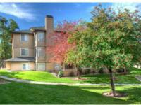 1, 2 and 3 bedroom units available, Gas Fireplaces,
