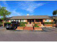 1, 2 3 Bedroom Apartments Available, Gated Entry, New