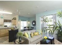 Studios, 1 2 Bedroom Apartments, Work by our Large,