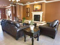 www.liveatvalenciapoint.com, Garage Available, Fabulous
