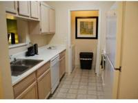 Great Location close to Galleria Mall, Heated Pool with