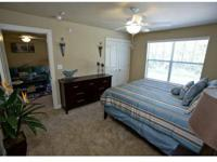 Pet Friendly, Business Center, Swimming Pool,