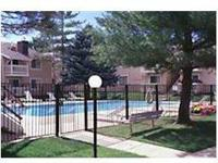 Fully Renovated Exteriors, Balconies/Fireplaces,