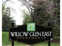 1 2 Bdrm Apartments and 2 3 Bdrm Townhomes, Washer and