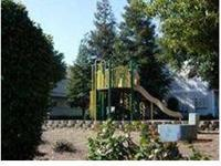 2 Dazzling Blue Pools, 2 Children's Playgrounds,