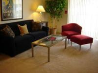 1 and 2 Bedroom Apartment Homes in Oak Creek, Washer