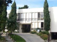 Contact info: JOHNATHAN |  1BR/1BA Apartment - Los