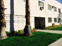Contact info: Erika |  1BR/1BA Apartment - North