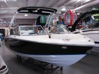 Come see the largest selection of new an used boat in