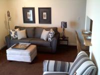 1 Bedroom Unfurnished Apartment - 713 Sq. Ft. - $475.00